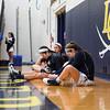 AW Girls Basketball Dominion vs Loudoun County-9
