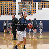 AW Girls Basketball Dominion vs Loudoun County-16