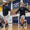 AW Girls Basketball Dominion vs Loudoun County-4
