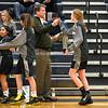 AW Girls Basketball Dominion vs Loudoun County-19