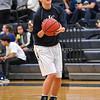 AW Girls Basketball Dominion vs Loudoun County-18
