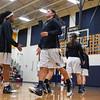 AW Girls Basketball Dominion vs Loudoun County-6