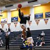 AW Girls Basketball Dominion vs Loudoun County-2