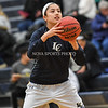 AW Girls Basketball Dominion vs Loudoun County-15