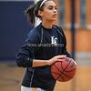 AW Girls Basketball Dominion vs Loudoun County-14