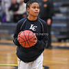 AW Girls Basketball Dominion vs Loudoun County-10