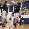 AW Girls Basketball Dominion vs Loudoun County-3