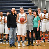 AW Girls Basketball Dominion vs Loudoun County-20
