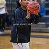 AW Girls Basketball Dominion vs Loudoun County-13