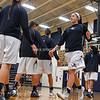 AW Girls Basketball Dominion vs Loudoun County-7