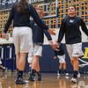 AW Girls Basketball Dominion vs Loudoun County-5