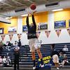 AW Girls Basketball Dominion vs Loudoun County-1