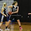 AW Girls Basketball Dominion vs Potomac Falls-16