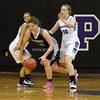AW Girls Basketball Dominion vs Potomac Falls-4