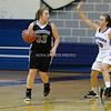 AW Girls Basketball Dominion vs Potomac Falls-15