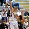 AW Girls Basketball Dominion vs Potomac Falls-14