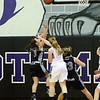 AW Girls Basketball Dominion vs Potomac Falls-6