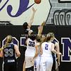 AW Girls Basketball Dominion vs Potomac Falls-20