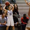 AW Girls Basketball Dominion vs Potomac Falls-3