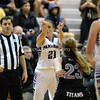 AW Girls Basketball Dominion vs Potomac Falls-9