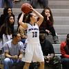 AW Girls Basketball Dominion vs Potomac Falls-2