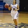 AW Girls Basketball Dominion vs Potomac Falls-18