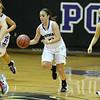 AW Girls Basketball Dominion vs Potomac Falls-10