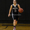 AW Girls Basketball Dominion vs Potomac Falls-12