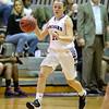 AW Girls Basketball Dominion vs Potomac Falls-1