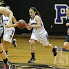 AW Girls Basketball Dominion vs Potomac Falls-11