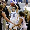 AW Girls Basketball Dominion vs Potomac Falls-19
