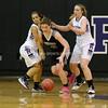 AW Girls Basketball Dominion vs Potomac Falls-5