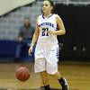 AW Girls Basketball Dominion vs Potomac Falls-8