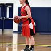 AW Girls Basketball Heritage vs Loudoun County (8 of 121)