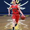 AW Girls Basketball Heritage vs Loudoun County (4 of 121)