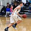AW Girls Basketball Heritage vs Loudoun County (15 of 121)