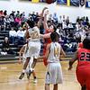 AW Girls Basketball Heritage vs Loudoun County (13 of 121)