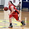 AW Girls Basketball Heritage vs Loudoun County (5 of 121)