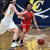 AW Girls Basketball Heritage vs Loudoun County (9 of 121)
