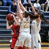 AW Girls Basketball Heritage vs Loudoun County (2 of 121)