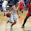 AW Girls Basketball Heritage vs Loudoun County (3 of 121)