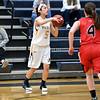 AW Girls Basketball Heritage vs Loudoun County (20 of 121)
