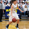 AW Girls Basketball Heritage vs Loudoun County (19 of 121)