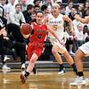 AW Girls Basketball Heritage vs Loudoun County (6 of 121)