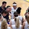 AW Girls Basketball Heritage vs Loudoun County (1 of 121)