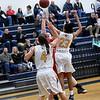 AW Girls Basketball Heritage vs Loudoun County (14 of 121)