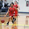 AW Girls Basketball Heritage vs Loudoun County (10 of 121)