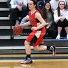 AW Girls Basketball Heritage vs Loudoun County (17 of 121)