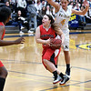 AW Girls Basketball Heritage vs Loudoun County (12 of 121)