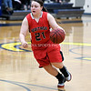 AW Girls Basketball Heritage vs Loudoun County (11 of 121)